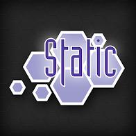 Sponsor #5 - ::Static::