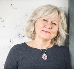 Patti Carabba
