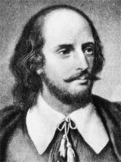 Shakespear Quotes