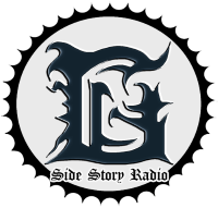 G Side Story Radio Link