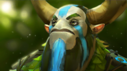 Furion, Dota 2 - Lifestealer Build Guide