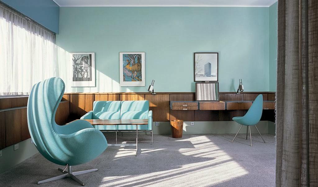 marcus hay fluff n stuff inspiring icons arne jacobsen for sas royal hotel. Black Bedroom Furniture Sets. Home Design Ideas