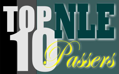 NLE Top 10