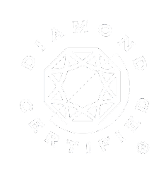 Diamond Certified