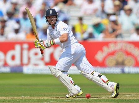 England vs Australia Ashes 4th Test 2013 Scorecard, Ashes 2013 match result,