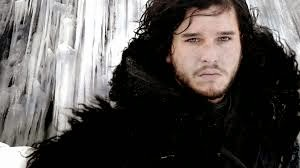 http://theoutsiderarg.wordpress.com/2013/05/06/kit-harington-the-honorable-jon-snow/