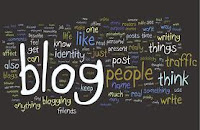 7 Dictionary Blogger