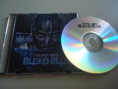 Young_Jeezy-Bleed_Blue-(Bootleg)-2012-CR