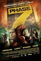 Fase 7 (2011) [Latino]