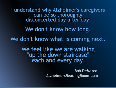 Alzheimer's Knowledge Base