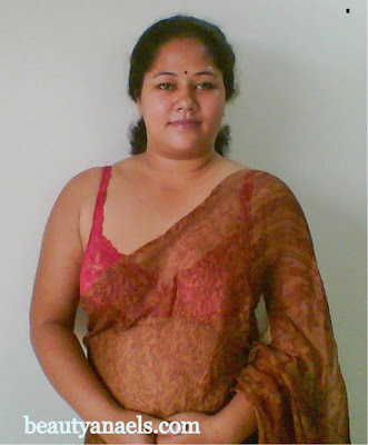 Marathi Aunty Sexy photos