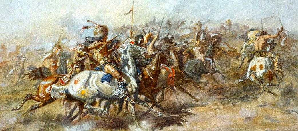 an analysis of the topic of the buffalo soldiers and the role of phillip sheridan Plains wars: plains wars, series with maj gen philip h sheridan overseeing operations but the soldiers destroyed their village and slaughtered over 1,000.
