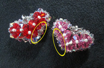 Beaded_heart_pendants_modification_with_different_sizes_outer_beads