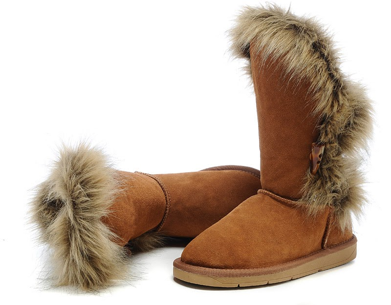 ugg boots outlet london
