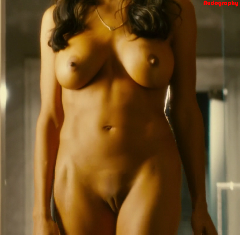 Racy rosario nude videos