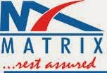 Matrix Walkin Drive for freshers in Chennai 2015