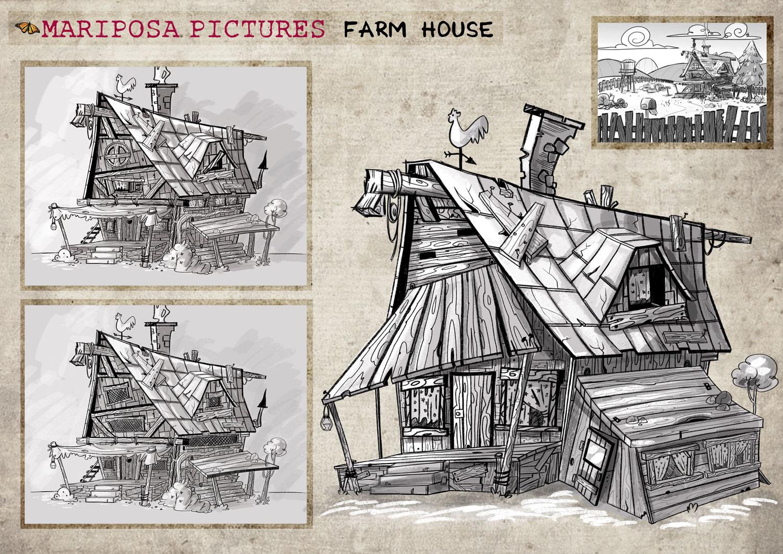 http://1.bp.blogspot.com/-0fJTeQwSTOk/TbiVm70vUKI/AAAAAAAAArI/RacGSIWyUS8/s1600/farm-house-A-web.jpg