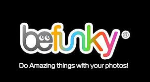 BeFunky Photo Editor Pro v5.3.3 Apk Android