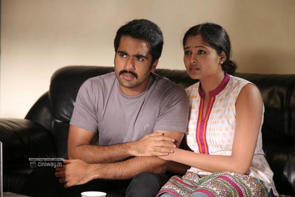 Thottal-Thodarum-Movie-Stills