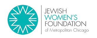 The Jewish Women's Foundation of Metropolitan Chicago