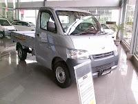 pick up daihatsu surabaya