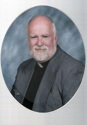 Pastor Tom