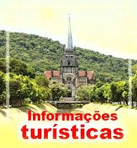 >>TURISMO
