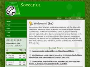 DipoDwijayaS-Prestisewan-Gambar-TemplateTemaSepakbola-Soccer01.jpg