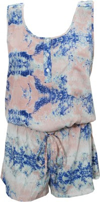 http://www.flipkart.com/indiatrendzs-printed-women-s-jumpsuit/p/itmea42rzqfyfwh8?pid=JUMEA42RFCTPHBFW&ref=L%3A-1796494380529401038&srno=p_55&query=Indiatrendzs+harem+pant&otracker=from-search