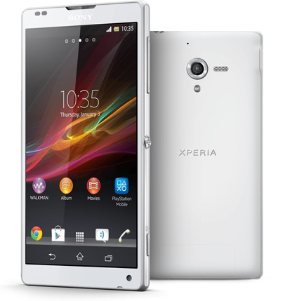 How to play PowerPoint on Xperia ZL/></a></div><span style=