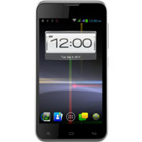 Qmobile Noir A8 Price in Pakistan