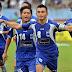 PSIS Semarang Siap Patahkan Rekor Timnas U-19
