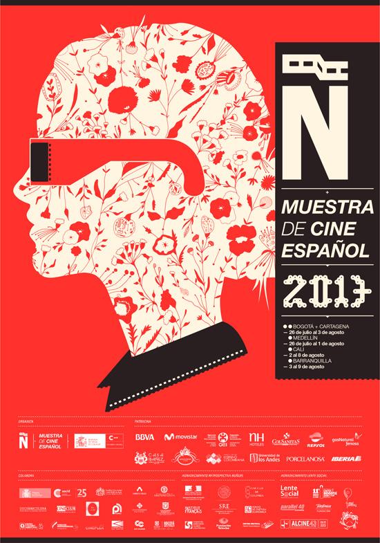 amplia-colección-películas-exclusiva-selección-Muestra-Cine-Español