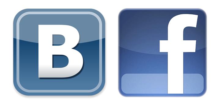Уебищные логотипы