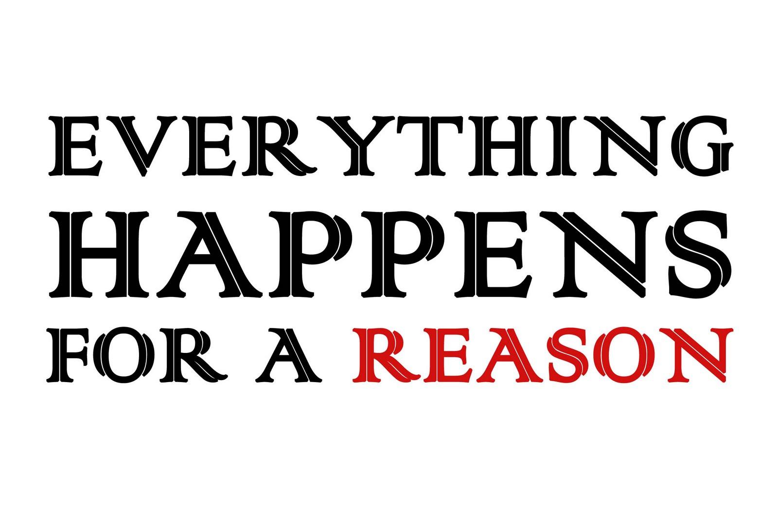 http://1.bp.blogspot.com/-0fYiNLmiIfI/TVt02dCq-UI/AAAAAAAAD9g/JsDS4Q0RQ3M/s1600/Reason.jpg
