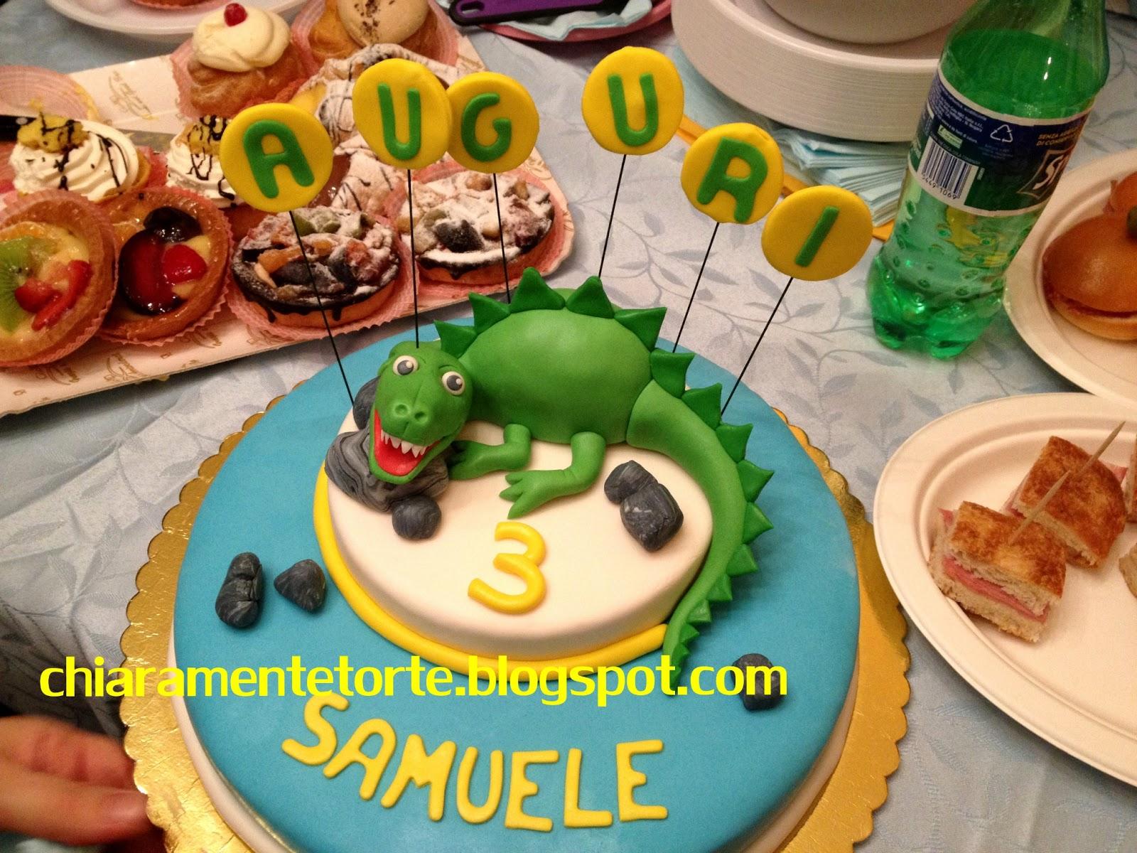 Buon compleanno licia youtube - Buon pranzo in spagnolo ...