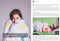 Články pro Tchiboblog