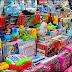 Economía/ Canacope estima derrama económica de 459 mdp por el día del niño