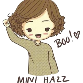 Mspc Directioner•: Fotos Png De One Direction(Caricaturas)♥