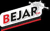 Digital independiente de Béjar y comarca WWW.BEJARFM.ES