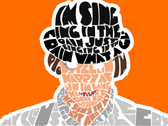 A Clockwork Orange Art HD Wallpapers on picsfair.com