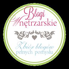 www.blogiwnetrzarskie.blogspot.com