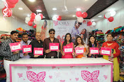 Kiraak Team launches Kaira showroom-thumbnail-2