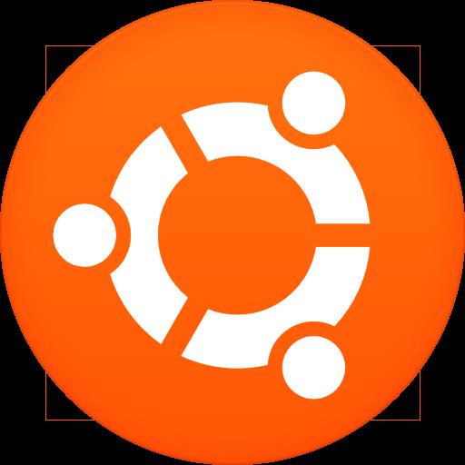 Software Populer di Linux Ubuntu
