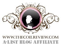 The Coil Review A-List Blog Affiliate
