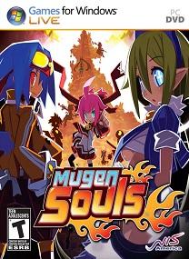 mugen-souls-pc-cover-www.ovagames.com