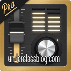 Equalizer + Pro (Music Player) 2.2.0 APK