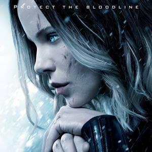 Download Full Movie Underworld Blood Wars (2016) BluRay 1080p 720p 480p MKV 350 MB 850 MB 1.8 GB Uptobox stitchingbelle.com