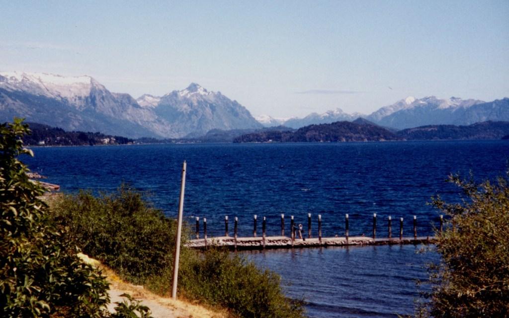 San Carlos de Bariloche Argentina  City pictures : san carlos de bariloche argentina san carlos de bariloche argentina