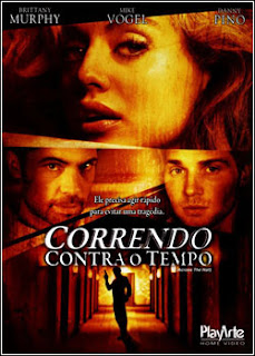 Download - Correndo Contra o Tempo DVDRip - AVI - Dublado